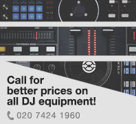 Call for better price