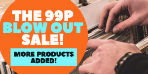 99p sale