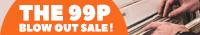 99p sale