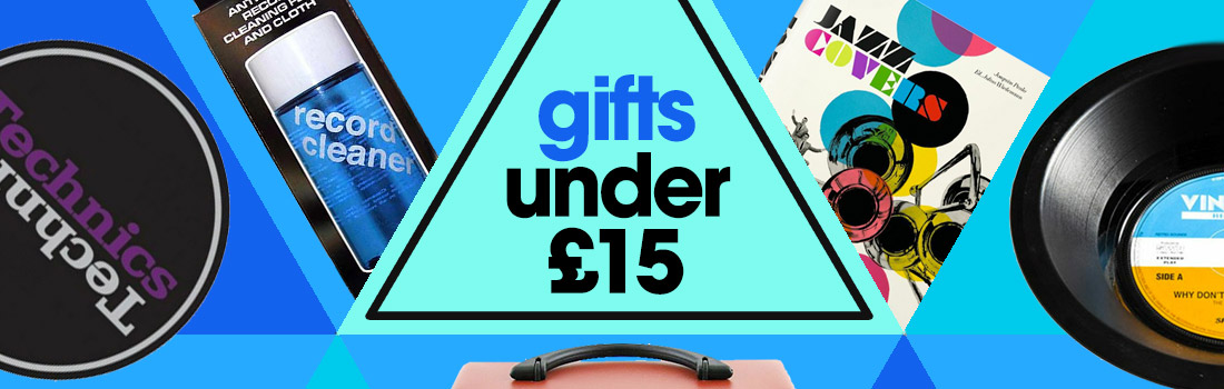gifts under 15 pounds