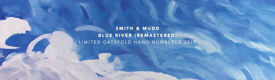 music smith & mudd