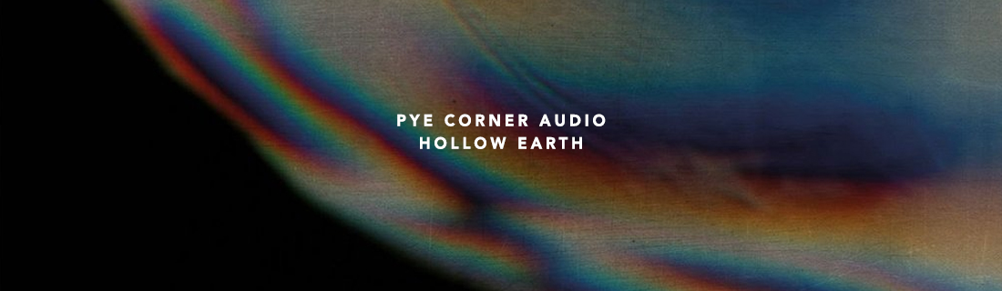 music pye corner audio