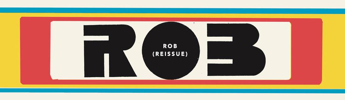 music rob