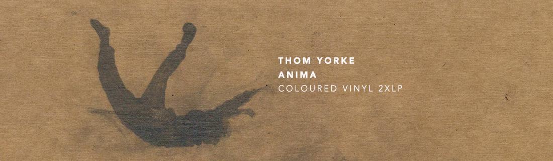 music thom yorke