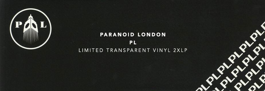 Juno: Vinyl, DJ equipment and studio equipment  Low prices