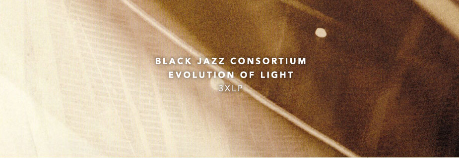 music black jazz consortium