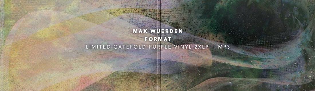 music max wuerden
