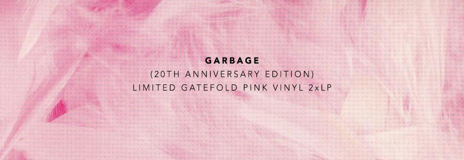 music garbage
