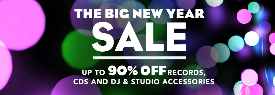 new years sale 2021