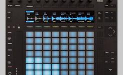VIRTUAL STUDIO GRATUIT 5.41 DJ TÉLÉCHARGER