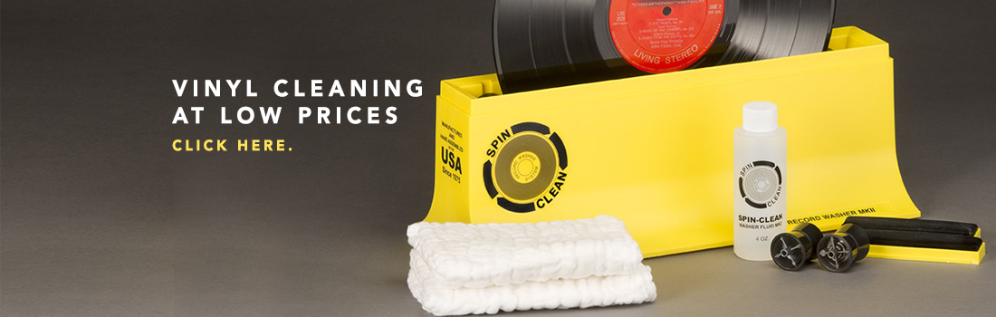 vinyl cleaning at low prices