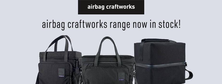 airbag craftworks