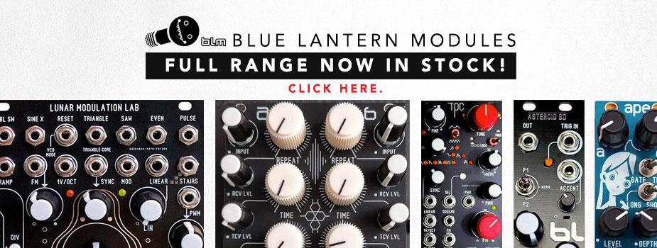 blue lantern modules buy