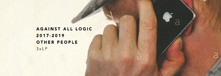 music against all logic