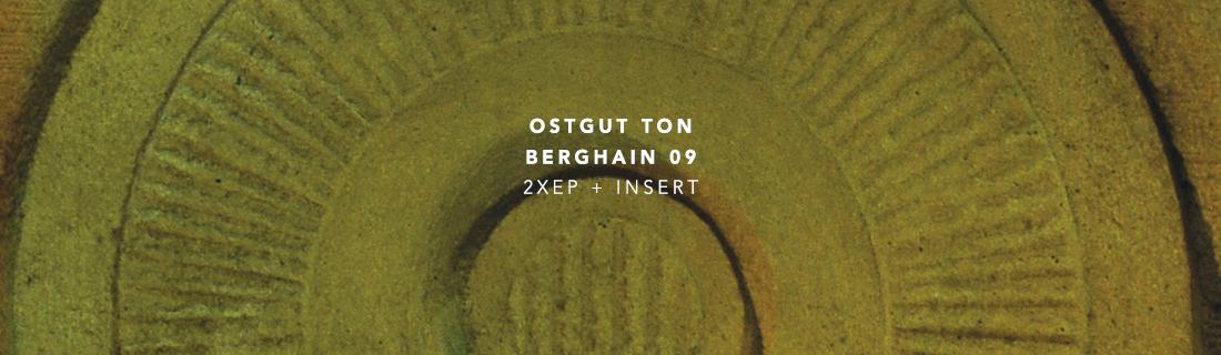music berghain 09 ostgut ton