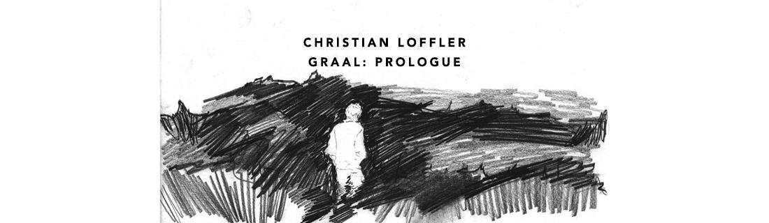 music christian loffler