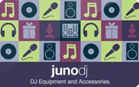 Juno DJ 2