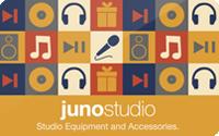 Juno Studio 2