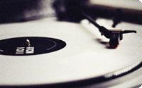 Generic vinyl 1