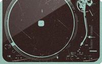 Generic vinyl 2