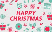 card_christmas_2020