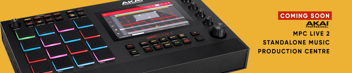 mpc live 2 coming soon