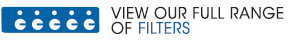 View our full range of filters